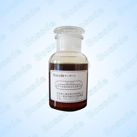 纳米节能高级柴油机油复合剂