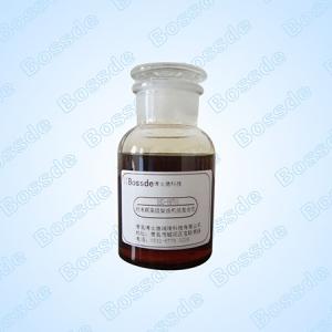 纳米铜高级柴油机油复合剂