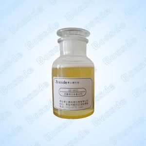 黑龙江液压油复合剂