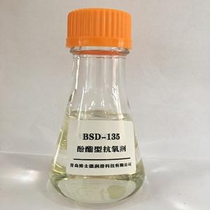 BSD-135 酚酯型抗氧剂